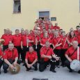 Gradski puhački orkestar Krapina osnovan je 1959. godine kao vatrogasna glazba DVD-a Lepajci. Nakon 1980. godine orkestar je postupno podmlađivan i popunjavan te prerasta u respektabilni orkestar. Godine 1988. orkestar […]