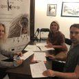 Četvrti sastanak koordinatora za definiranje programa prema prijedlozima građana održan je 16.9.2019. godine u Galeriji grada Krapine. Koordinatorica 1 iz Grada Krapine Andrea Cobović, Organizator seminara, radionica i okruglih stolova […]