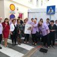 Članovi MPZ Vrelo Fužine gostovali su u Krapini 14.9.2019. godine kod KUD-a Ilirci temeljem potpisanih pisama namjere o razmjeni kulturno – umjetničkih programa tijekom Tjedna kajkavske kulture Krapina 2019. na […]